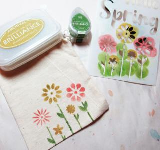 Gift-bags-clearscraps-steph-ackerman