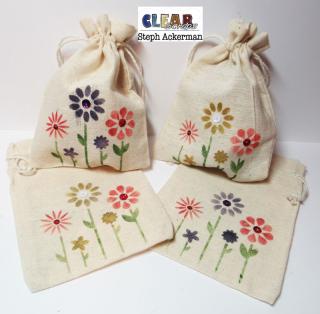 Gift-bags-clearscraps-4-steph-ackerman
