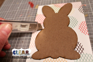 Clear_Scraps_Bunny_Mini_Shaker_Shape4