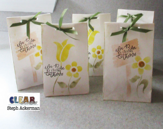 Stencilled-giftbags-clearscraps-4-steph-ackerman