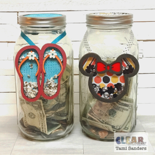 Clear_scraps_shaker_disney_beach_vacation_jars