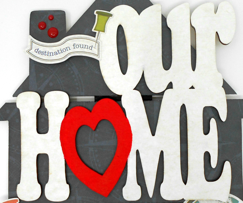 Clear_Scraps_DIY Wood Pallet Shape_Our Home_close up _1