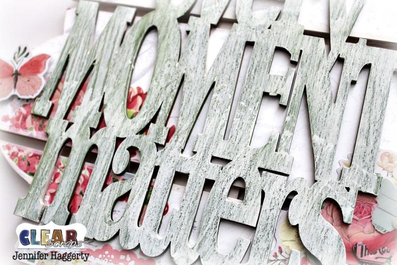 Clear_Scraps_Flower_Medium_DIY_Pallet_Shape7