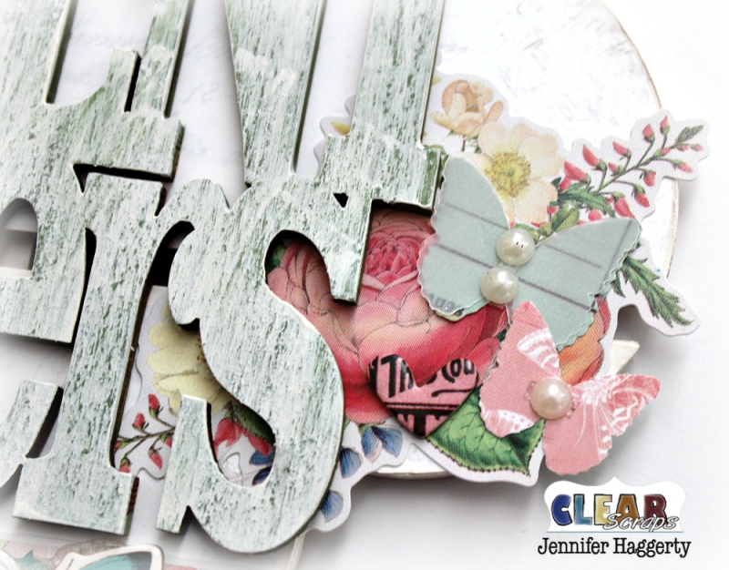 Clear_Scraps_Flower_Medium_DIY_Pallet_Shape8