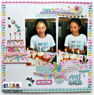 Clear_Scraps_Birthday_Cake_Chipboard_layout