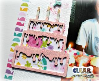 Clear_Scraps_Birthday_Cake_Chipboard_layout2