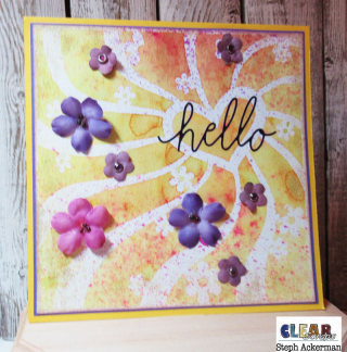 Hello-card-clearscraps-1-steph-ackerman