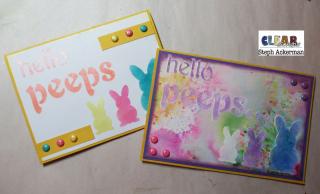Easter-card-clearscraps-1-steph-ackerman