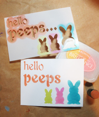 Easter-card-clearscraps-4-steph-ackerman