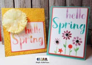 Spring-clearscraps-imagine-9-steph-ackerman