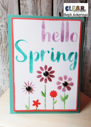 Spring-clearscraps-imagine-4-steph-ackerman