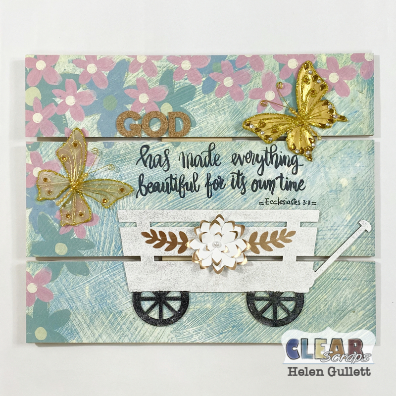 Clearscraps-woodpallet-chipboard-spring-helengullett