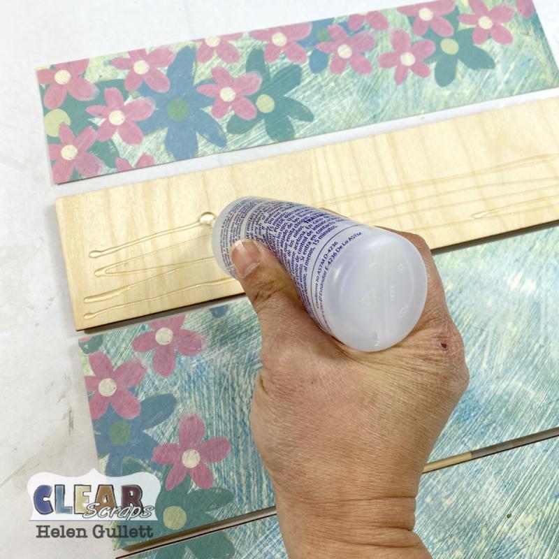 Clearscraps-woodpallet-chipboard-spring1-helengullett