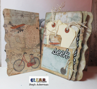 Travel-album-clearscraps-5-steph-ackerman