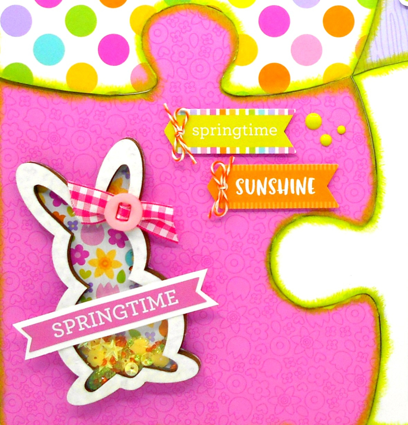 Clear_Scraps_Puzzle_Happy Spring close up 1