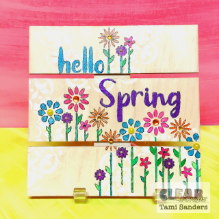 Clear_Scraps_Wood_Pallet_Stencil_Spring_Decor