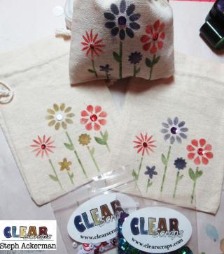 Gift-bags-clearscraps-2-steph-ackerman