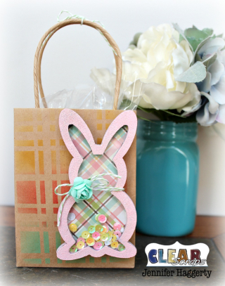 Clear_Scraps_Bunny_Mini_Shaker_Shape