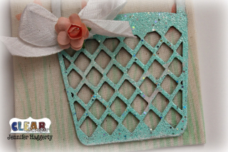 Clear_Scraps_Basket_Chipboard_Embellishment_Shape7