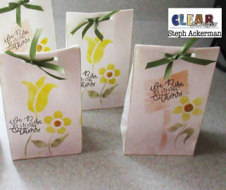 Stencilled-giftbags-clearscraps-6-steph-ackerman