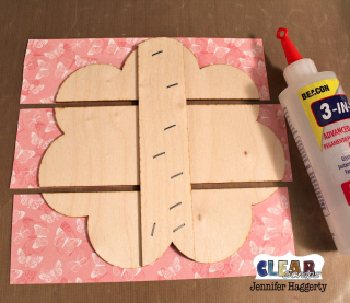Clear_Scraps_Flower_Medium_DIY_Pallet_Shape2