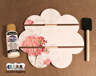 Clear_Scraps_Flower_Medium_DIY_Pallet_Shape4