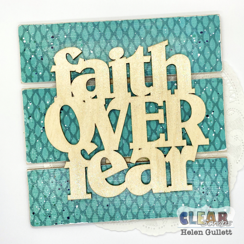 Clear-Scraps-Faith-Over-Fear-Medium-Pallet-Sign-1