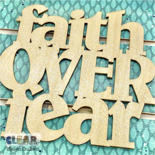 Clear-Scraps-Faith-Over-Fear-Medium-Pallet-Sign-2