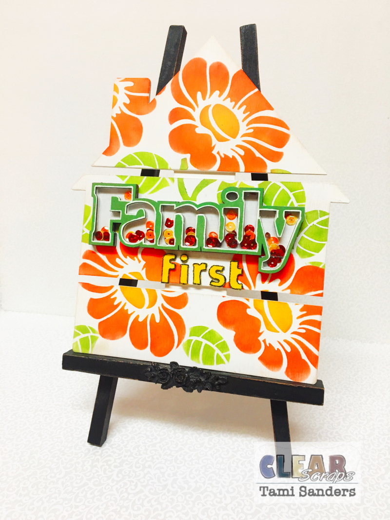 Clear_scraps_home_pallet_wood_family_shaker_zinnia_stencil_wm