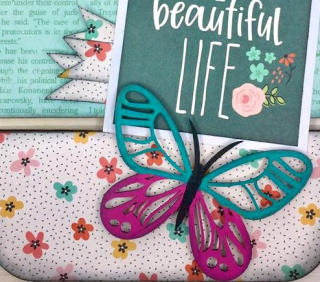 Clear_Scraps_DIY Medium Pallet_Create a Beautiful Life_close up 2
