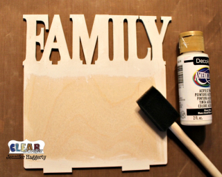 Clear_Scraps_Family_XL_Desktop_Frame2
