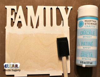 Clear_Scraps_Family_XL_Desktop_Frame3