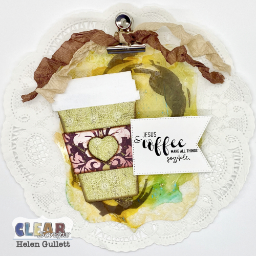 Clear_Scraps_Mixed_Media_Coffee_7
