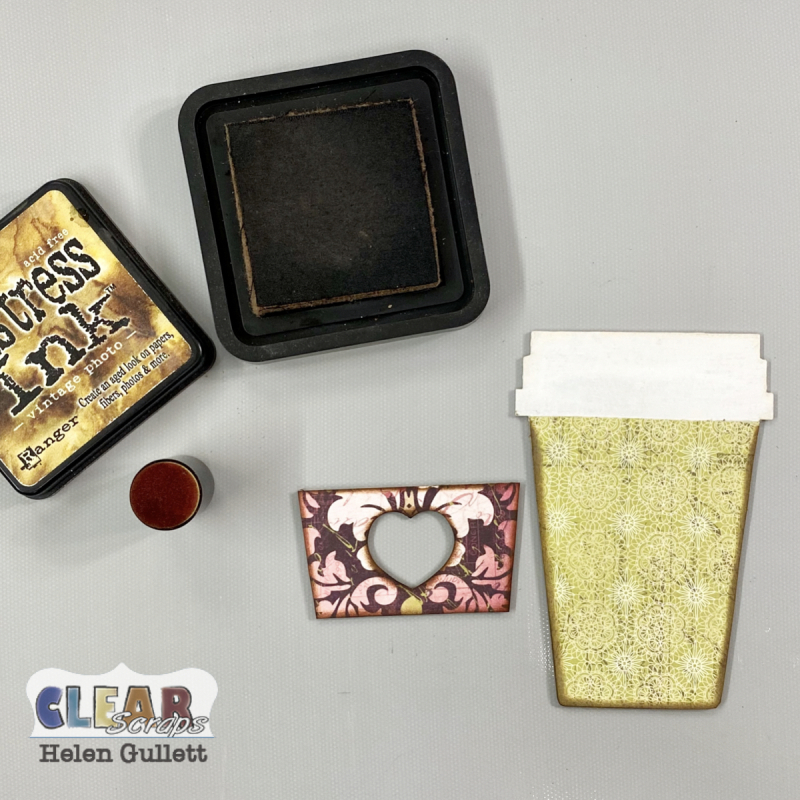 Clear_Scraps_Mixed_Media_Coffee_5