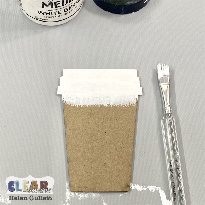 Clear_Scraps_Mixed_Media_Coffee_2