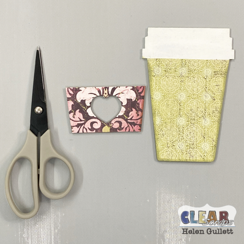 Clear_Scraps_Mixed_Media_Coffee_4