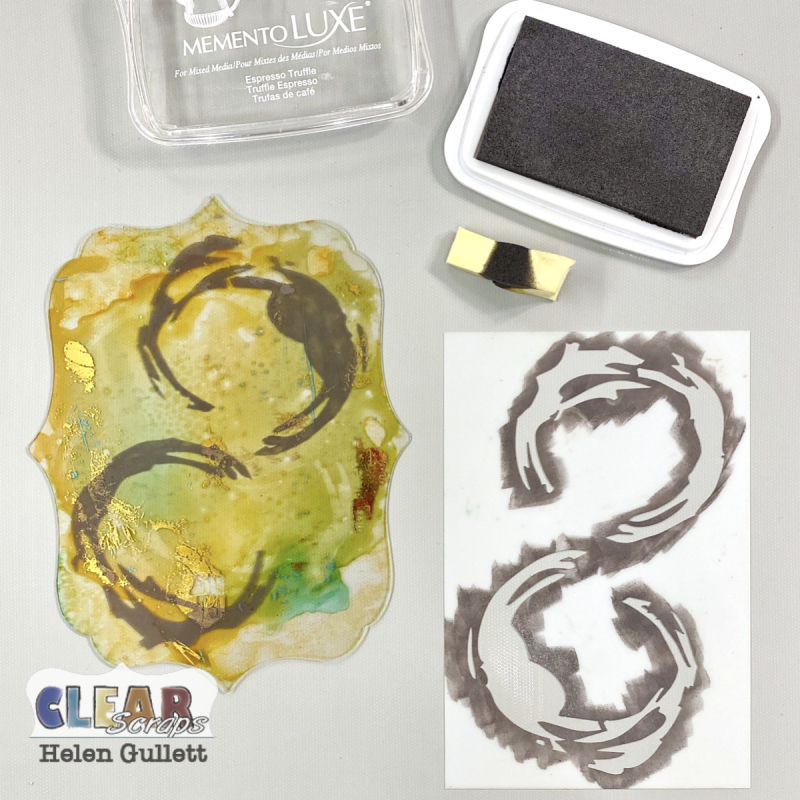 Clear_Scraps_Mixed_Media_Coffee_6