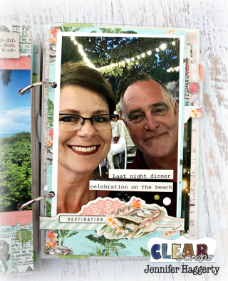 Clear_Scraps_5x7_Chipboard_Album20