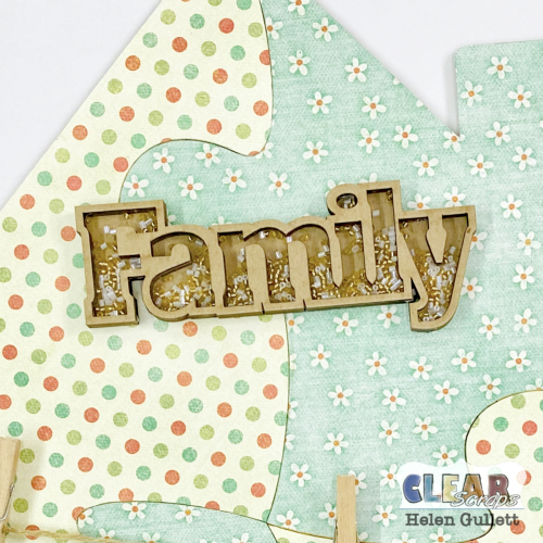 Clear_scraps_family_shaker_picture_board