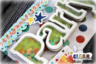 Clear_Scraps_Birthday_Shaker_Cards5
