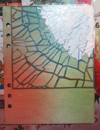 2020-journal-clearscraps-2-stephanie-ackerman