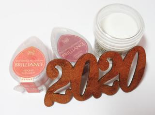 2020-journal-clearscraps-stephanie-ackerman