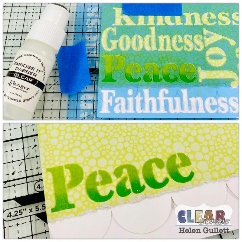 ClearScraps-TapeRunner-TallSlimCard-3