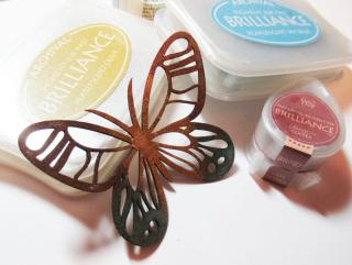Butterflies-clearscraps-91-steph-ackerman