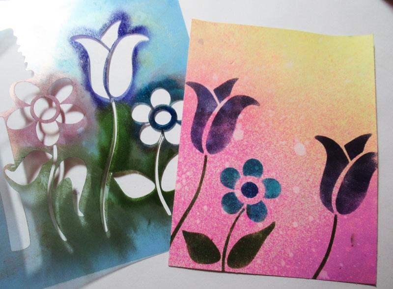 Butterflies-clearscraps-8-steph-ackerman