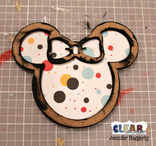 Clear_Scraps_Girl_Mouse_Mini_Shaker_layout4