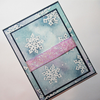 Snowglobe-clearscraps-rinea-1-steph-ackerman