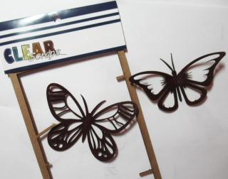 Butterfly-panel-clearscraps-1-steph-ackerman