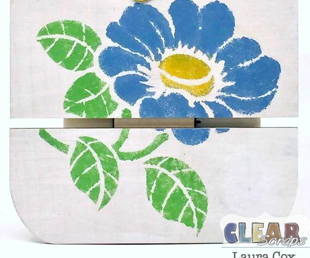 Clear_Scraps_DIY Medium Pallet_Jar of Togetherness_close up 2