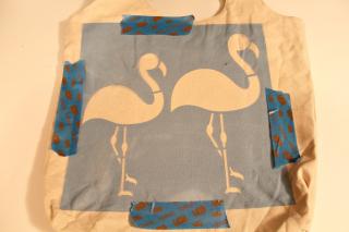 Clear_Scraps_12_Inch_Flamingos_Mascil
